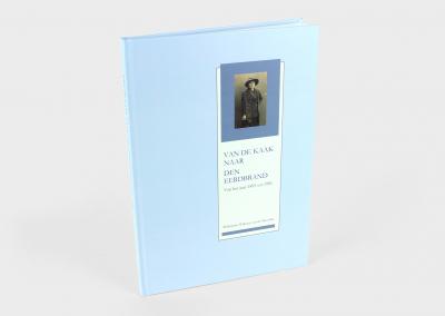 boek-van-de-kaak-naar-den-eerdbrand-omslag