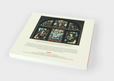 boek-de-spiegel-van-roermond-softcover