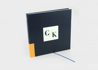 boek-voorkant-g-k