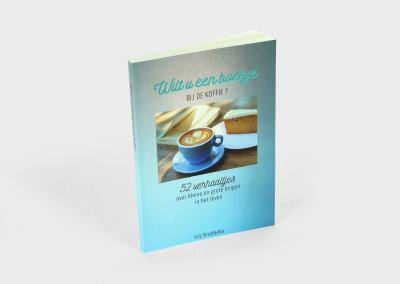 boek-wilt-u-een-boekje-bij-de-koffie