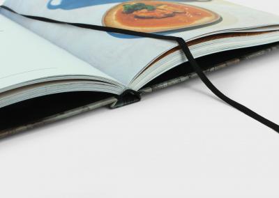 inaureliaskitchen-boek-leeslintje