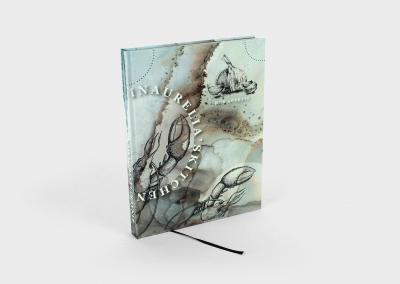 inaureliaskitchen-boek-voorkant