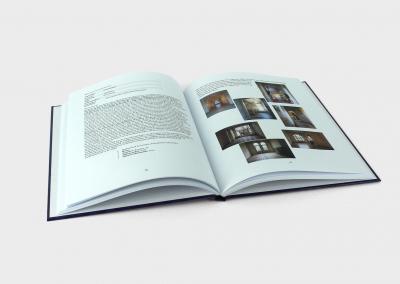 binnenwerk-stockfisch-familieboek