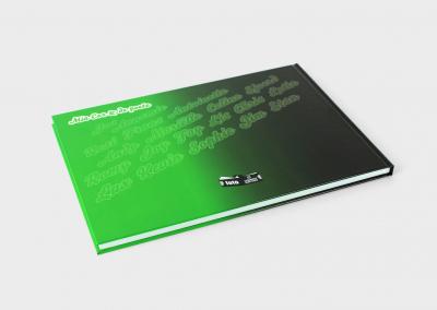 boek-mia-en-de-poete-achterzijde