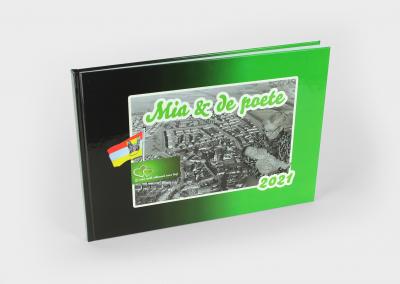 boek-mia-en-de-poete-omslag