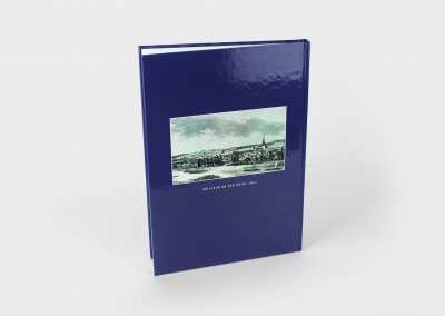 stockfisch-boek-achterzijde