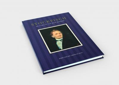 stockfisch-boek-familieboek