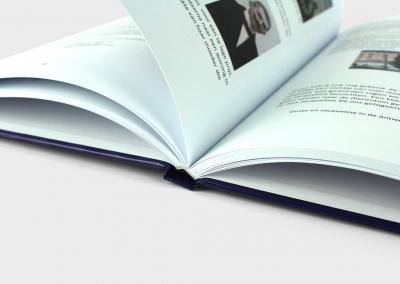 stockfisch-genaaid-gebonden-boek