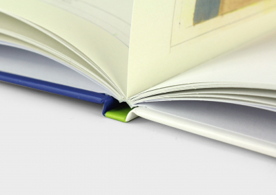 boek-de-brekebeen-genaaid-gebonden