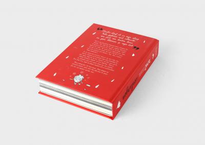 boek-zoet-zuur-verlangen-achterzijde