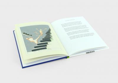 de-brekebeen-binnenwerk-gedichtenbundel-boek