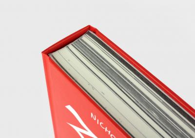 genaaid-gebonden-boek-zoet-zuut-verlangen