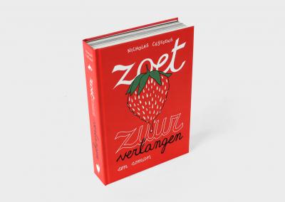 hardcover-boek-zoet-zuut-verlangen