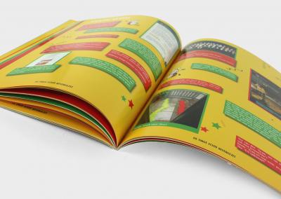 keavergezet-carnaval-krant-boek