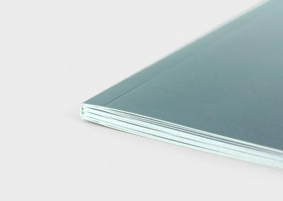 boek-hendek-softcover-genaaid-gebonden