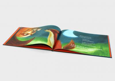 boek-wie-heeft-de-maan-opgegetenbinnenwerk-kinderboek
