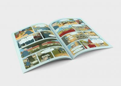 stripboek-softcover-binnenwerk-hendek