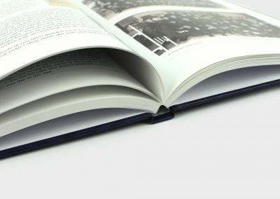 boek-genaaid-gebonden-theo-mijn-verhaal