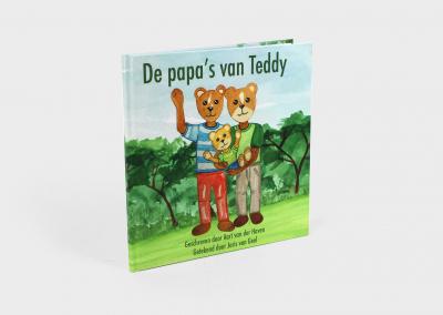 boek-twee-papas-omslag