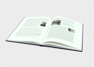 theo-boek-mijn-verhaal-binnenwerk