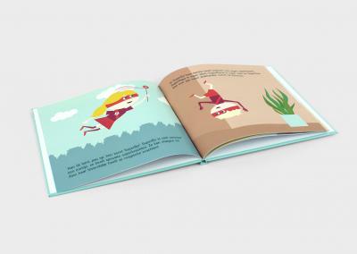 binnenwerk-de-verloren-kracht-boekje