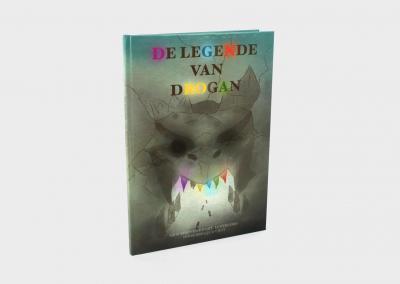 boek-de-legende-van-de-drogan-omslag