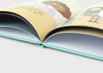 boek-genaaid-gebonden-de-verloren-kracht