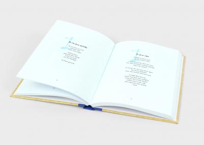 boek-pen-en-penstreken-binnenwerk