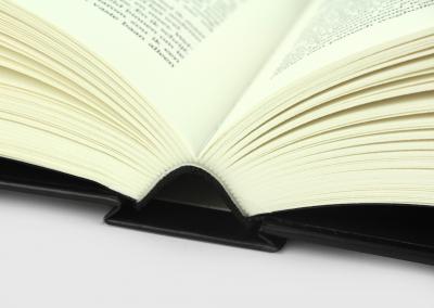boek-waar-bemoei-ik-me-mee-kapitaalbandje