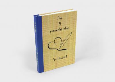 pen-en-penstreken-gedichtenbundel-omslag