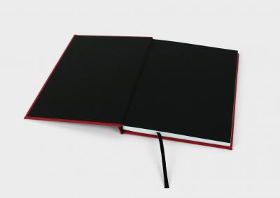 boek-leeslintje-the-secret-bar-kapitaalbandje