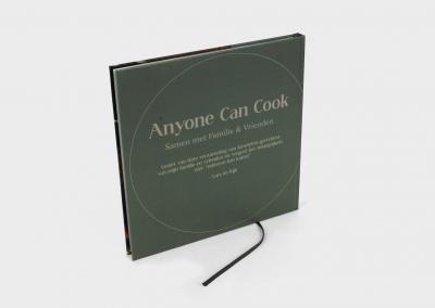 boek-anyone-can-cook-achterzijde