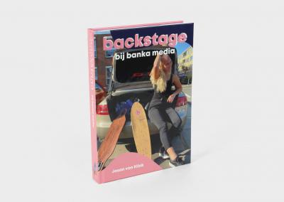 boek-backstage-bij-banka-media-omslag