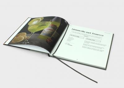 hardcover-boek-anyone-can-cook-limoncello