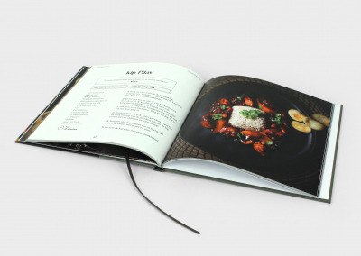kookboek-anyone-can-cook-leeslintje