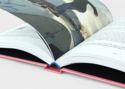 leeslintje-kapitaalbandje-boek-bij--banka-media