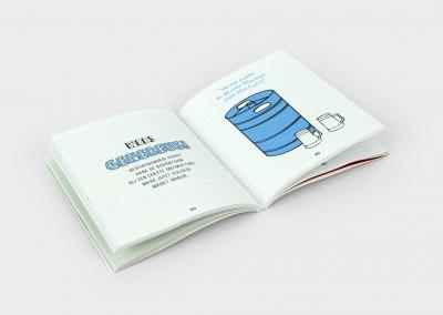 binnenwerk-boek-trek-eens-aan-mijn-vinger