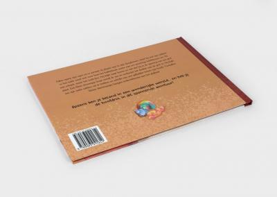 boek-achterzijde-fabio-en-het-waterkristal