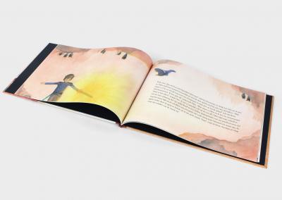 boek-binnenwerk-fabio-en-het-waterkristal