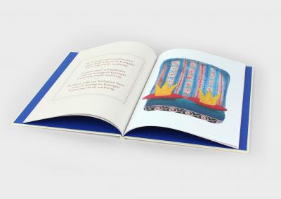 binnenwerk-boek-de-vlinderprinsesjes