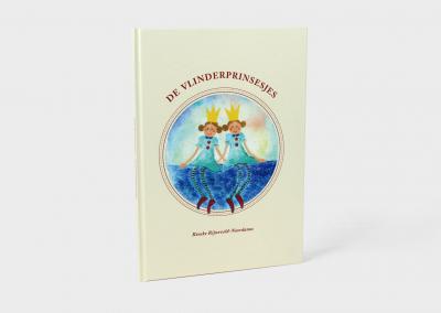 boek-de-vlinderprinsesjes-omslag